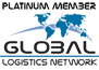 Global Logistics Network Platinum Member